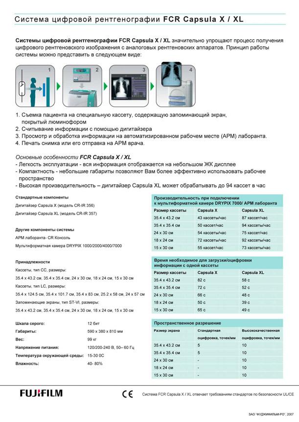 экспресс анализатор уровня холестерина крови
