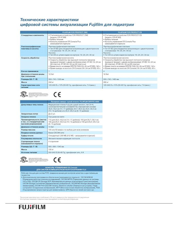 экспресс анализатор уровня холестерина в крови
